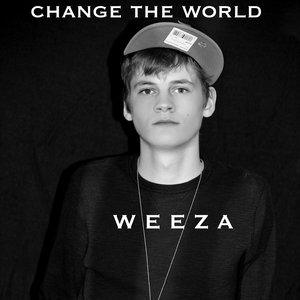 Image for 'Weeza'