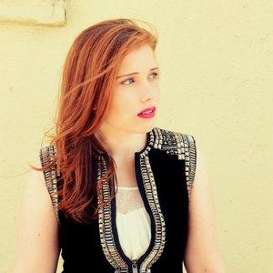 Image for 'Natalie York'