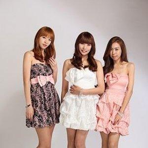 Bild für '비비안'