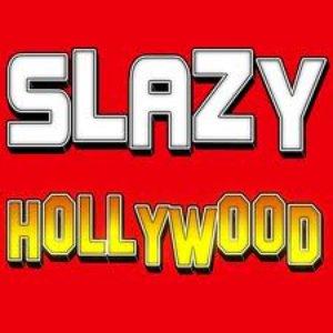 Image for 'Slazy'