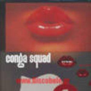 Image for 'Conga Squad'