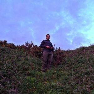 Bild für 'Jonny 5'