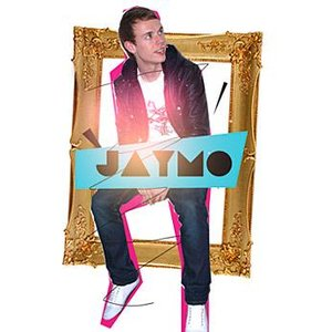 """""""Jaymo""""的封面"""