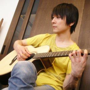 Image for 'Yasunori Mitsuda, Mathew Valente'
