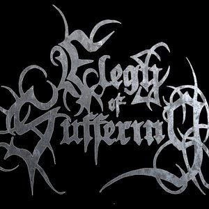 Image for 'Elegy Of Suffering'