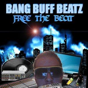 Image for 'BangBuffBeatz'