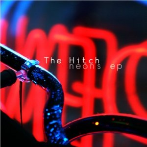 Image for 'The Hitch !'
