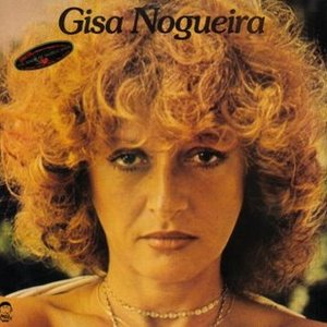 Image for 'Gisa Nogueira'