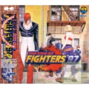 Image for 'King of Fighters 97'