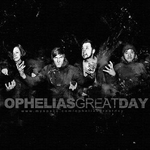 Image for 'Ophelias Great Day'
