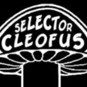 Image for 'Selector Cleofus'