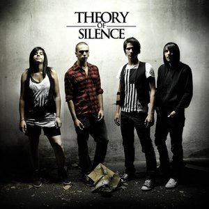 Image for 'Theory Of Silence'