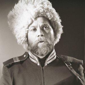 Image for 'Владимир Скунцев'