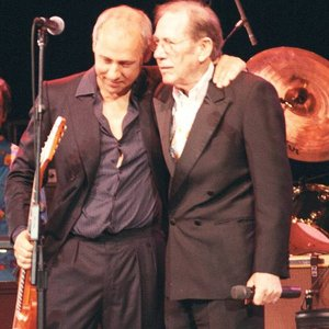 Image for 'Chet Atkins & Mark Knopfler'