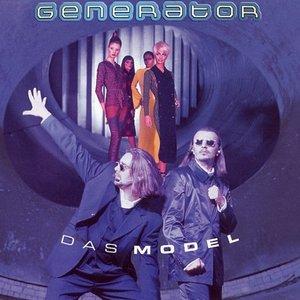 Image for 'Generator'