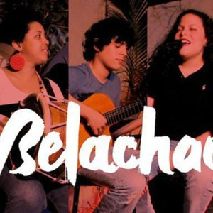 Image for 'Belachao'