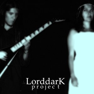Image for 'Lord Dark Project'