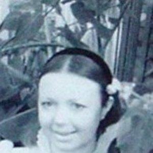 Image for 'Margaret Philpot'