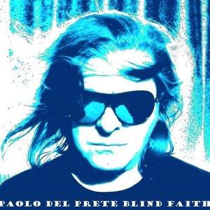 Image for 'Paolo Del Prete'