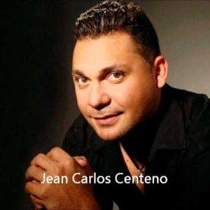 Image for 'Jean Carlos Centeno'