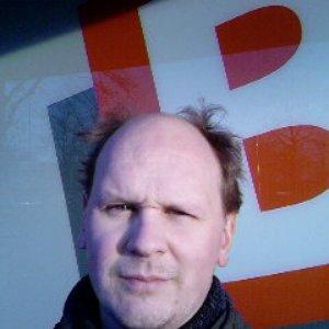 Image for 'Belker'