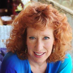 Image for 'Karen Drucker'