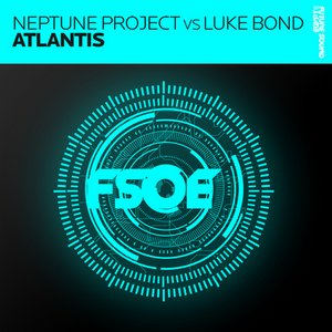 Image for 'Neptune Project vs. Luke Bond'
