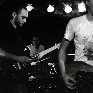Image for 'Punga'