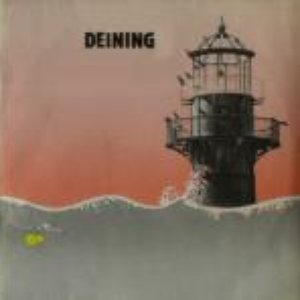 Image for 'Deining'