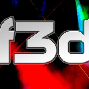 Image for 'Funk3d'