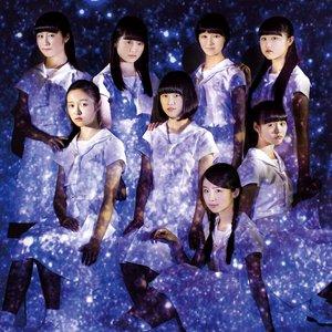 Image for 'アイドルネッサンス'