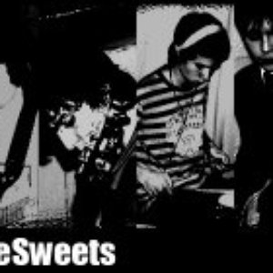 Image for 'The Sweets'