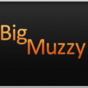 Immagine per 'big muzzy'