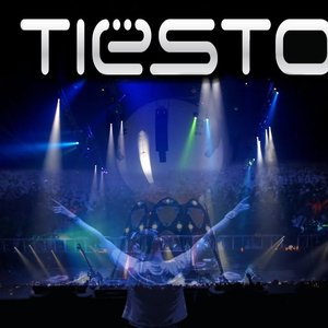 Image for 'Tiesto Feat Sneaky Sound System'
