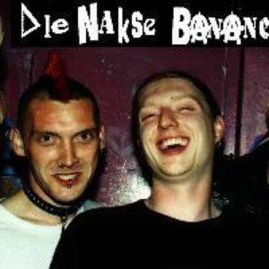 Image for 'Die Nakse Bananen'