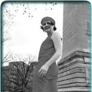 Image for 'Kelly Slusher'