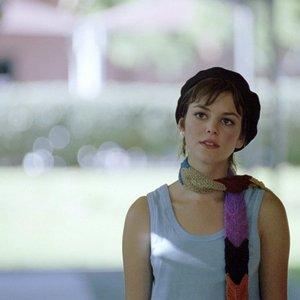 Image for 'Nora Zehetner'