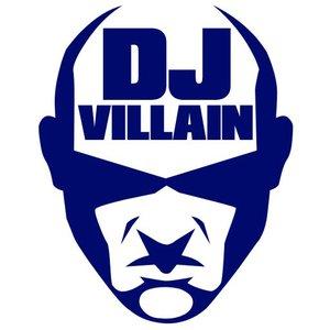 Image for 'DJ Villan'
