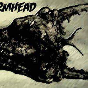 Image for 'Wormhead'