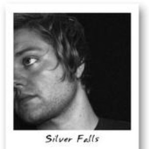 Image for 'SILVER FALLS'