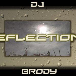 Image for 'DJ BRODY-FEAT-ANJIBEE'