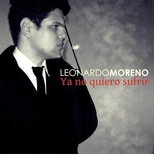 Image for 'Leonardo Moreno'