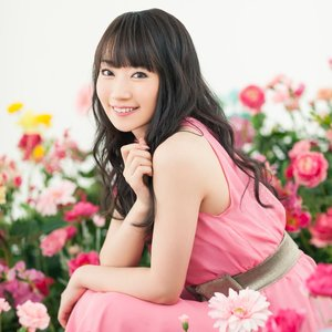 Image for '水樹奈々'