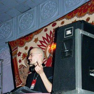Image for 'DJ Lenin'