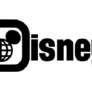 Image for 'Disney World'