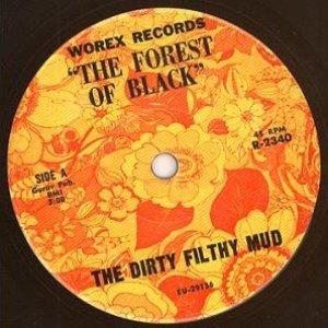 Imagem de 'Dirty Filthy Mud'