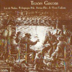 Image for 'Los de Nadau, Perlinpinpin Fòlc, Ferrine Flòc & Henri Laffont'