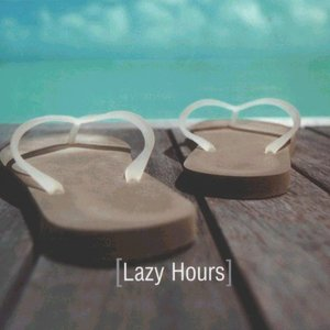 Image for 'lazy hours'