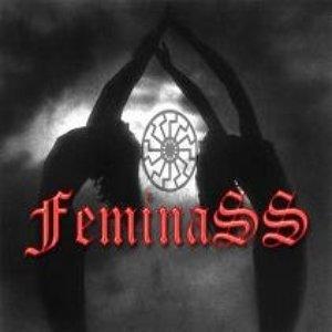 Image for 'FeminaSS'