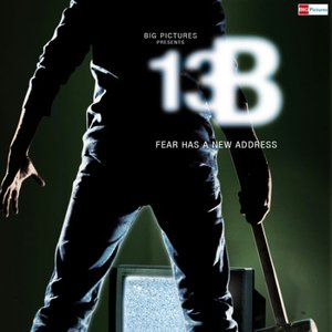 Image for '13b'